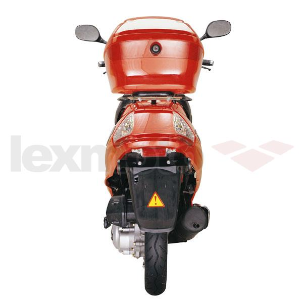chinese scooter wiring diagram images vespa sprint wiring largest chinese motorcycle scooter and parts importer llexeter
