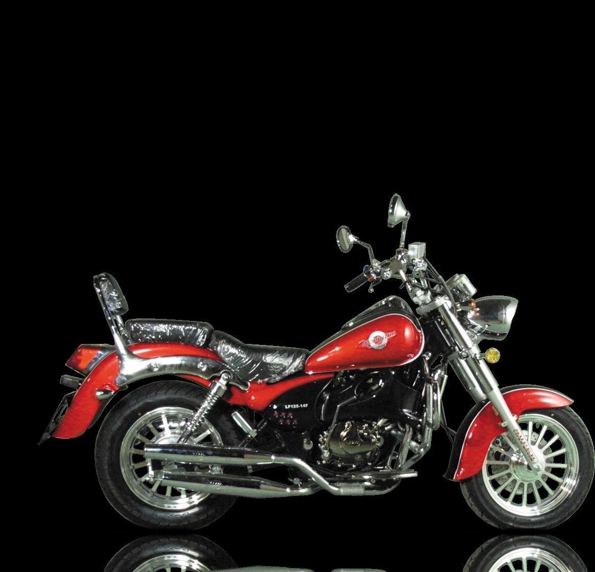 Used Harley Davidson Dealers Uk