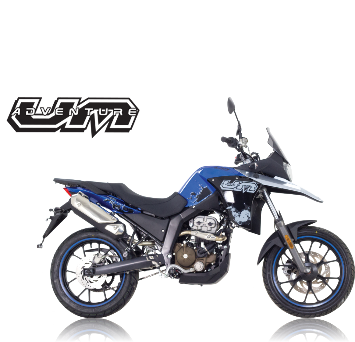 Lexmoto Dealer Network Operated By The Uk S Largest