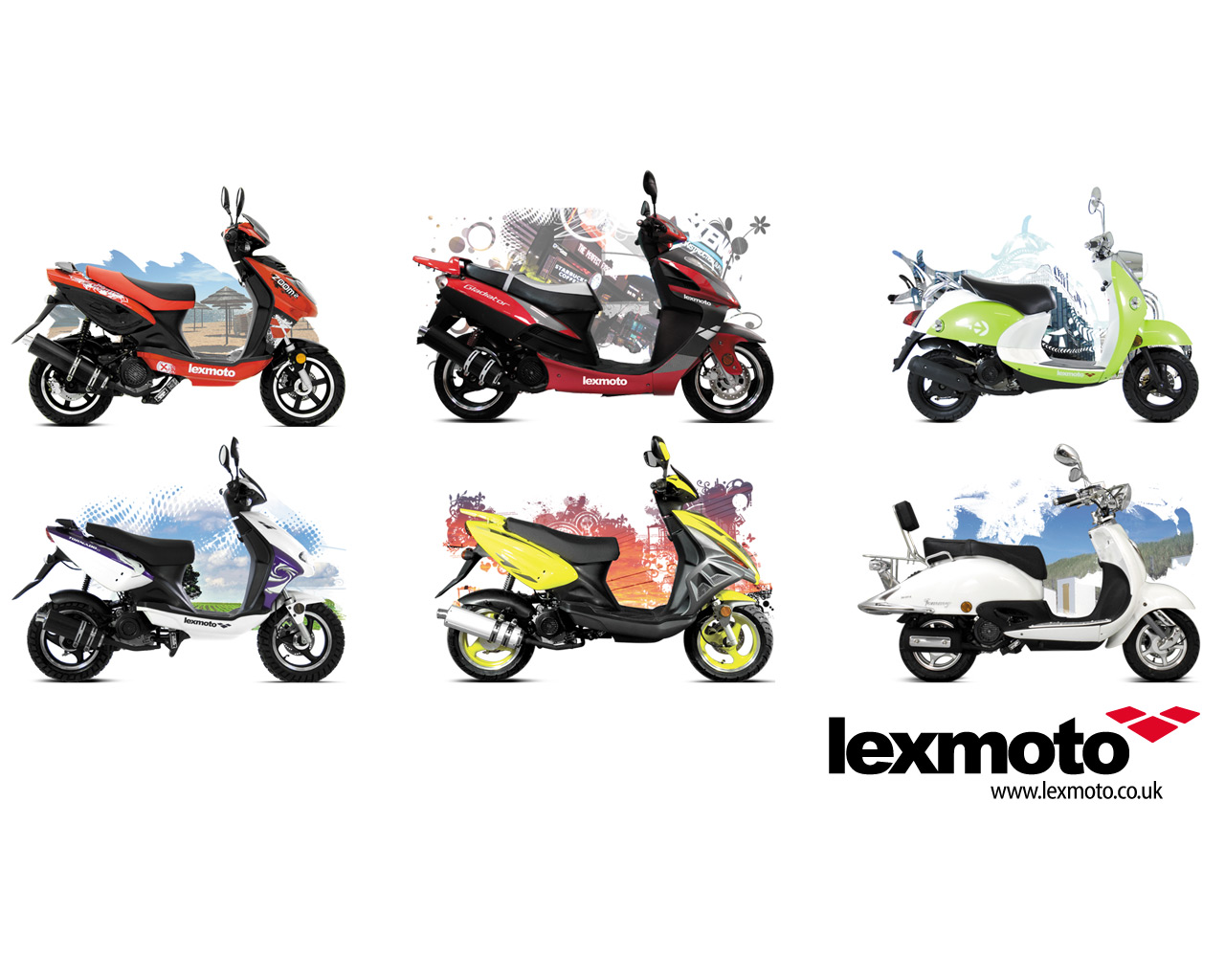 cc chinese scooter wiring diagram images lexmoto scooters 50cc scooters learner legal scooters tommy 50